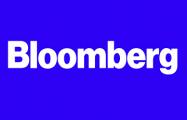 Bloomberg: Встреча Трампа с Кимом не повлияла на мировые рынки