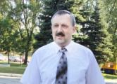 Кобринский «депутат» начал досрочную агитацию