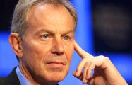 Тони Блэр: Brexit будет отменен в течение пяти лет