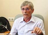 Украинский эксперт: У власти закончилось время на эксперименты и ошибки