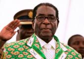 При низложенном правителе Мугабе Зимбабве обеспечила самую высокую динамику белорусскому экспорту