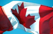 Канада присоединилась к жесткой позиции США по Крыму