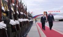 Deutsche Welle: Лукашенко теряет рычаги влияния на ситуацию