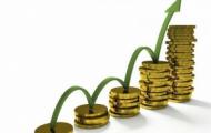 ВВП Беларуси за год вырос на 1,2% при прогнозе в 4%