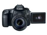 """Canon выпустила """"зеркалку"""" для любителей фотографировать звезды"""