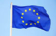 Боррель: ЕС может принять и пятый пакет санкций против режима Лукашенко