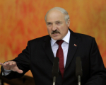 Лукашенко: белорусские писатели больше не «выдают» великих произведений