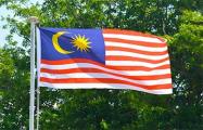 В Малайзии больных COVID-19 ищут с помощью дронов