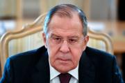 Россия заcтупилась за христианство и ислам
