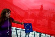 Польша прокомментировала запуск санкций со стороны Евросоюза