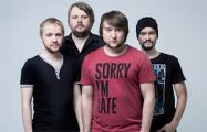 Джаред Лето выбрал белорусскоязычную группу для разогрева на концерте в Минске