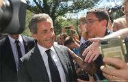 Бывший президент Франции Саркози предстанет перед судом