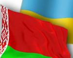 С августа начнет работать единая система обмена информацией между таможнями Беларуси и Украины