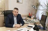 На Городейский сахарный завод назначили нового директора вместо арестованного