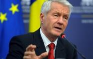 Генсек Совета Европы подаст Путину официальное прошение о помиловании Сенцова