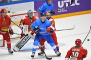 Беларусь — Казахстан: ретроспектива накануне суперматча