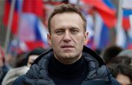 Навального дважды осудили за день: реальный срок и штраф