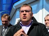 Анатолий Шумченко: Чиновники наконец поняли, что указ №222 работать не будет