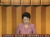 КНДР пригрозила испепелить Южную Корею за три-четыре минуты