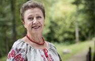 Татьяна Северинец: Зачем мне смотреть на завсегдатая VIP-ложи на «Славянском базаре»?