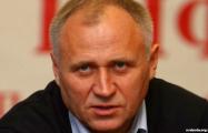 Николай Статкевич: Люди не воспринимают силовиков, как защитников
