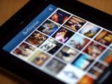 Instagram использует снимки пользователей в рекламе