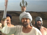 """Невинность мусульман"" оставила Пакистан без YouTube"