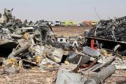 СМИ узнали причину отказа Египта признавать крушение А321 терактом