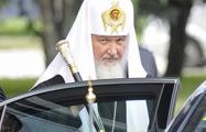 Cтанислав Белковский: Патриарх Кирилл покинет должность главы РПЦ