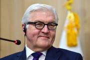 В Берлине заявили о нецелесообразности новых санкций против России