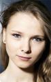 Белорусская актриса стала членом Европейской киноакадемии