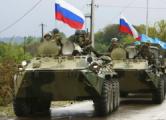 Вторжение российских войск в Украину состоится в первой половине мая