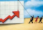 Минэкономики надеется, что 40 процентов ВВП будет за малым и средним бизнесом