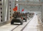 «Афганцев» ждет перерегистрация