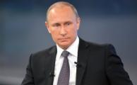 В России Госдума поддержала поправку по обнуление президентского срока