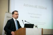 Литва может подать иск в связи с «нечестной экономией» при строительсте АЭС в Островце
