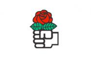 Социнтерн: Призываем оказывать давление на белорусский режим