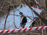 Польская прокуратура опровергла сообщения о взрывчатке в самолете Качиньского