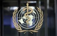 В ВОЗ надеются, что пандемия коронавируса закончится через два года