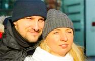 Белорусы в Праге: Здесь все дешевле, чем в Минске