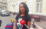 «Мы будем доставать Лукашенко из Киева»