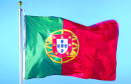 Португалия возглавила Совет ЕС на ближайшие полгода