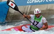 Буддийский монах из Японии примет участие в Олимпийских играх