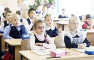 Отец школьника: Зачем ребенку идти в музей секретаря обкома партии?