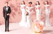 В штате Нью-Йорк разрешили заключать браки онлайн