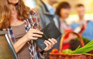 Что изменится с завтрашнего дня для покупателей и продавцов