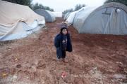 Страница «Мифы и факты о беженцах» исчезла с сайта Госдепа США
