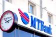 Олексин продал акции «МТБанка»