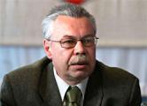 Юрий Леонов: США могут добиться от Олихвера правды