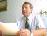 Александр Ярошук: Беларусь близка к введению «военного коммунизма»